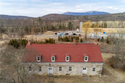 Photo of 2769 Route 32, Saugerties, NY 12477 (MLS # 4843967)