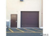 Photo of 4-6 East Dexter Plaza, Unit 36W, Pearl River, NY 10965 (MLS # 4844102)