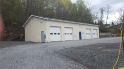 Photo of 1027 Route 17, Southfields, NY 10975 (MLS # 4844731)