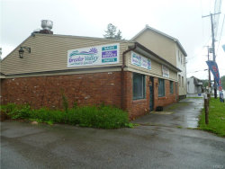 Photo of 601 State Route 17k, Montgomery, NY 12549 (MLS # 4847105)