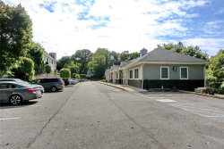 Photo of 382 Route 59, Unit 1, Airmont, NY 10952 (MLS # 4847156)