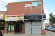 Photo of 1785 Nereid Avenue, Bronx, NY 10466 (MLS # 4847488)