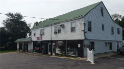 Photo of 2458-2474 Route 302, Middletown, NY 12589 (MLS # 4847499)