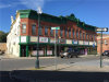 Photo of 86/90 North Street, Middletown, NY 10940 (MLS # 4847538)