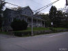 Photo of 1201 Oregon Road, Cortlandt Manor, NY 10567 (MLS # 4847743)