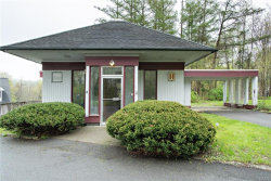 Photo of 2665-2667 Route 55, Poughquag, NY 12570 (MLS # 4847761)