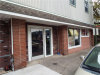 Photo of 8 Front Street, Port Jervis, NY 12771 (MLS # 4847884)