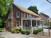 Photo of 330 Main Street, Cornwall, NY 12518 (MLS # 4847930)