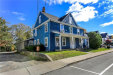 Photo of 110 Stage Road, Monroe, NY 10950 (MLS # 4848692)