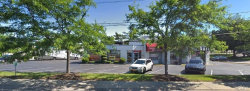 Photo of 264 East Route 59, Nanuet, NY 10954 (MLS # 4849514)