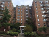 Photo of 270 North Broadway, Unit PS, Yonkers, NY 10701 (MLS # 4850372)