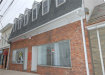 Photo of 174 East Boston Post Road, Unit Right-Storefront, Mamaroneck, NY 10543 (MLS # 4851179)