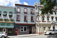 Photo of 297 Main Street, Highland Falls, NY 10928 (MLS # 4852172)