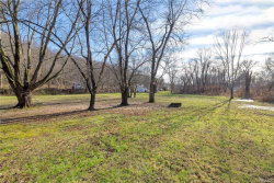 Photo of 22-1-3 Young Avenue Ns, Montgomery, NY 12549 (MLS # 4852224)