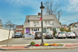 Photo of 44 South Main Street, New City, NY 10956 (MLS # 4852345)