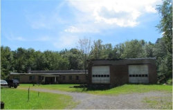Photo of 2669 Route 17M, Goshen, NY 10924 (MLS # 4852802)