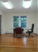 Photo of 249 Route 32, Central Valley, NY 10950 (MLS # 4853816)