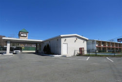 Photo of 2067 State Route 52, Liberty, NY 12754 (MLS # 4854420)