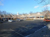 Photo of 285 North Route 303, Unit 9, Congers, NY 10920 (MLS # 4854811)