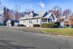 Photo of 281 Route 59, Suffern, NY 10901 (MLS # 4855102)