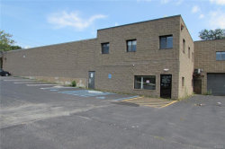 Photo of 690 Route 211 East, Middletown, NY 10941 (MLS # 4855160)