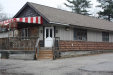 Photo of 31 US Highway 6, Port Jervis, NY 12771 (MLS # 4855551)