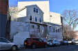 Photo of 11 Guion Street, Yonkers, NY 10701 (MLS # 4856327)