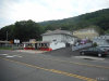 Photo of 167 Route 9W, Haverstraw, NY 10927 (MLS # 4856556)