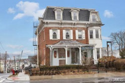 Photo of 35 South Broadway, Tarrytown, NY 10591 (MLS # 4900136)