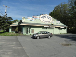 Photo of 7126 Old Route 17, Parksville, NY 12768 (MLS # 4900408)