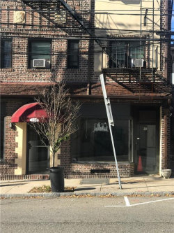 Photo of 231 Main Street, Eastchester, NY 10709 (MLS # 4900655)