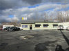 Photo of 3262 US Route 9w, New Windsor, NY 12553 (MLS # 4900806)