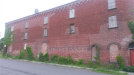 Photo of 22-26 Montgomery Street, Middletown, NY 10940 (MLS # 4901306)