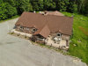 Photo of 278 Sgt Andrew Brucher Road, White Lake, NY 12786 (MLS # 4903731)