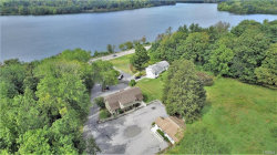 Photo of 2390,2392,2384 Route 6, Brewster, NY 10509 (MLS # 4905180)