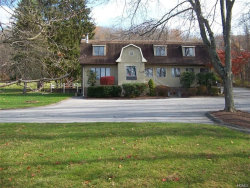 Photo of 2390 Route 6, Unit B, Brewster, NY 10509 (MLS # 4905212)