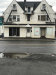 Photo of 205 Saw Mill River Road, Elmsford, NY 10523 (MLS # 4905764)