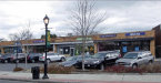 Photo of 28-30 Mill Road, Eastchester, NY 10709 (MLS # 4905942)