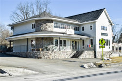 Photo of 2633 Route 23, Hillsdale, NY 12534 (MLS # 4909306)