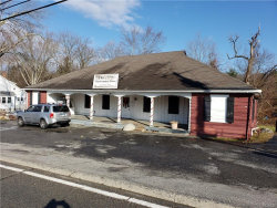 Photo of 4 Bedford Banksville Road, Bedford, NY 10506 (MLS # 4910263)