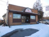 Photo of 238 Walsh Avenue, Unit STORE FRONT, New Windsor, NY 12553 (MLS # 4911844)