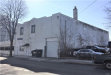 Photo of 114 Wilkins Avenue, Port Chester, NY 10573 (MLS # 4914407)