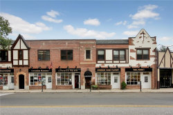 Photo of 495 New Rochelle Road, Unit STORE FRONT 2, Bronxville, NY 10708 (MLS # 4915082)