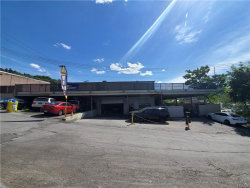Photo of 285 Saw Mill River Road, Yonkers, NY 10701 (MLS # 4915475)
