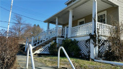 Photo of 316 Elwood Avenue, Hawthorne, NY 10532 (MLS # 4916559)
