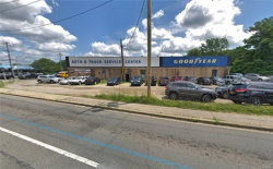 Photo of 109 Route 59, Monsey, NY 10952 (MLS # 4918412)