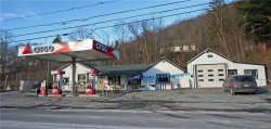 Photo of 43525 State Hwy 28, NY 12455 (MLS # 4920505)