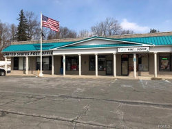 Photo of 88 17M Route, Unit 3, Harriman, NY 10926 (MLS # 4922556)