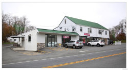 Photo of 2458 Route 302, Middletown, NY 10941 (MLS # 4922989)