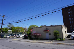 Photo of 54 Yonkers Terrace, Yonkers, NY 10701 (MLS # 4923768)